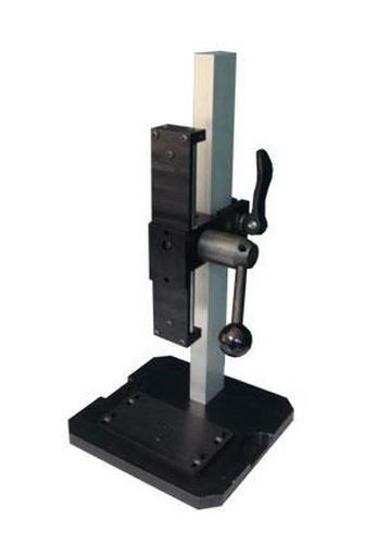 quick action manual test stand TEX 555