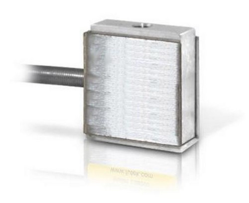Miniature SBlock Force load cell