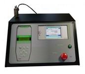 Consola de control Drivetouch